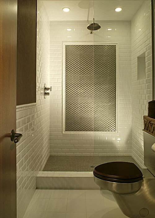 http://www.paradizza.com/uploadfiles/FCKeditor/image/interior/bath/1532.jpg