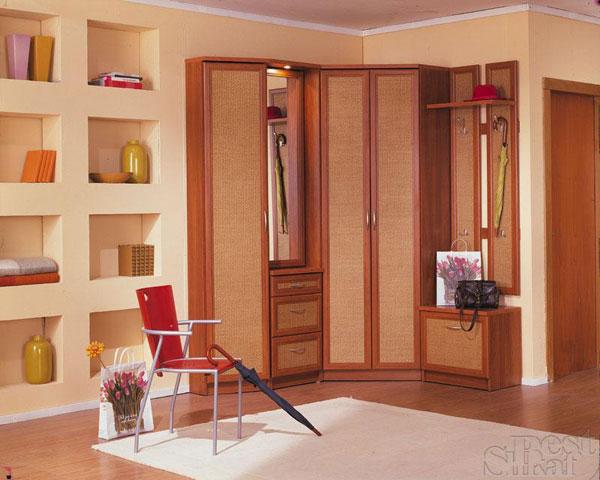 матерчатый шкаф для одеды: