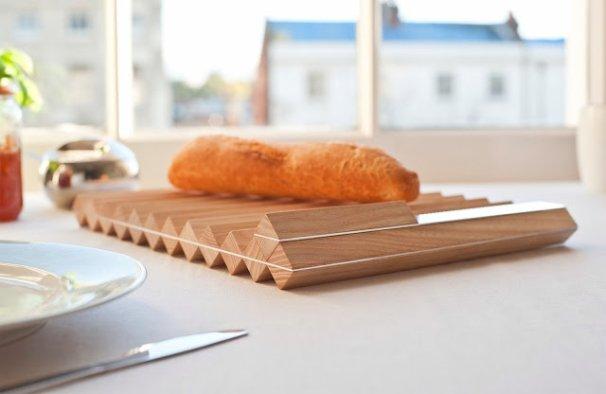Kuchenwerkzeuge Aus Holz Valentin Bussard